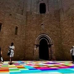 Che ne pensano del... Festival Castel dei Mondi?