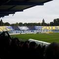 Fidelis Andria - Juve Stabia si gioca sabato 2 aprile alle ore 15