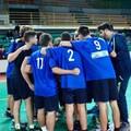 Partenza sprint della Fidelis Andria Handball, battuta la forte Altamura 32-23