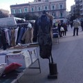 Ambulanti categoria disagiata: lunedì 20 gennaio assemblea ad Andria