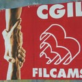 Filcams Cgil Bat: la categoria dei lavoratori del commercio, turismo e servizi a congresso