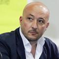 """Consigliere Caracciolo: """"Due milioni di euro per il ripristino della continuità idraulica di Ciappetta-Camaggio"""""""