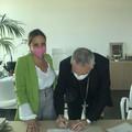 Attività negli oratori: Regione Puglia e Regione Ecclesiastica Puglia rinnovano protocollo d'intesa