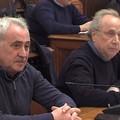 """""""Forza Italia immobilizza Andria """": arriva la risposta alle accuse di Giorgino"""