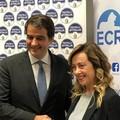 Anche Fratelli d'Italia di Andria sarà a Bari per incontrare Giorgia Meloni