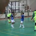 "La Florigel Andria ritorna alla vittoria: al  ""Palasport "" battuto 4-3 il Taranto C5"