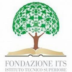 Fondazione ITS: riaperto il bando di selezione per «docenti»