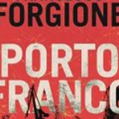 «Porto Franco». La 'ndrangheta presentata da Forgione ad Andria