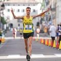 Olimpiadi, Francesco Fortunato è 15° nella 20 km di marcia con 1:23:43. Medaglia d'oro per Massimo Stano!