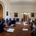 """Questione elettrosmog:  """"il Forum Ambiente Salute Andria chiede ufficialmente un incontro alle istituzioni """""""