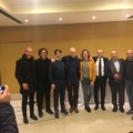 """""""No all'autonomia """": sabato 23 e domenica 24 marzo i gazebo di Forza Italia anche ad Andria"""