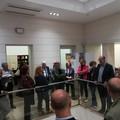 Serata al Museo: il Circolo della Sanità di Andria riparte dalla storia