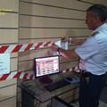 Scommesse illegali in Puglia, controlli della Guardia di Finanza anche nella Bat