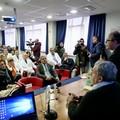 """""""La Puglia avrà ospedali più grandi e con più medici. Sbloccate le assunzioni ferme dal 2001 """""""