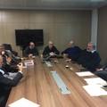 Sanità in Puglia, pace ritrovata tra Regione e medici pugliesi