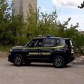 Corriere albanese catturato con oltre 2 kg di cocaina pronta per essere smerciata nella Bat