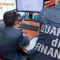 Finanaziamento attività terroristica: quattro arresti ad Andria