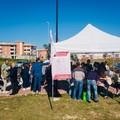 Andria Bene in Comune diventa lista civica e si candida alle prossime amministrative