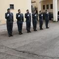 Guardia di Finanza: concorso per 61 allievi ufficiali
