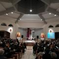 Uno spettacolo teatrale a conclusione dell'XI Settimana Biblica Diocesana
