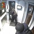 Esplosione ad un bancomat di Barletta, arrestato 42enne