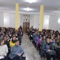 La Diocesi chiama a raccolta i catechisti per la formazione