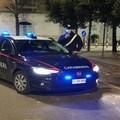 Controlli dei carabinieri anche nella giornata di Pasqua in provincia Bat e Bari