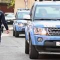 Concorso per 1650 Allievi Agenti Polizia di Stato 2020 aperto ai civili