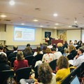 """""""Volontari ed Europei """": Eurodesk Andria e l'Ipsia Archimede insieme per la Giornata Mondiale del Volontariato"""