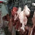 Macellerie: chiesta la detrazione TARI sugli spazi non adibiti alla vendita