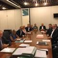 Oltre 110 mln per politiche sociali, 35 mln ad ambiente ed 11 alla Protezione civile: la giunta approva il Bilancio regionale 2019