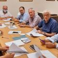 Rinnovato il Ccl per i dipendenti dei consorzi di vigilanza campestre di Bari e Bat