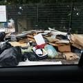 Raccolta rifiuti: da domani sabato 18 maggio il servizio riprenderà regolarmente