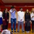CompagniAurea: nuovi corsi teatrali per la Bat
