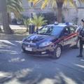 Furto e droga, i carabinieri arrestano 3 vecchie conoscenze