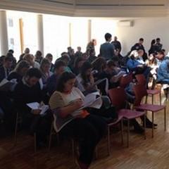 """Università telematica  """"Pegaso """": 875 studenti impegnati per gli esami"""