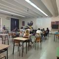 """Privacy degli alunni, l'associazione  """"Scuola è Vita """" scrive ai dirigenti delle scuole secondarie di Andria"""