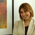 Banca Popolare di Bari condannata a risarcire i danni subiti da azionista