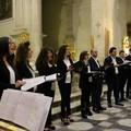 """Torna a brillare il """"genio"""" musicale di mons. Antonio De Fidio"""