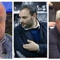 I consiglieri comunali Marmo, Del Giudice e Fisfola aderiscono all'appello per sostenere l'economia locale