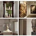 """Museo Diocesano  """"San Riccardo """": riaprono le porte della cultura e della storia di Andria"""