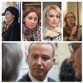 Verso le elezioni comunali 2020: quattro donne (forse) in corsa