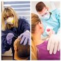 M5S e Lega criticano la conduzione della Regione sull'emergenza coronavirus