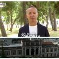 """Michele Coratella, Aro Bt 2:  """"Le somme sui rifiuti mai versate dal Comune di Andria """""""