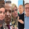 Confcommercio Andria si confronta con i 5 candidati sindaci