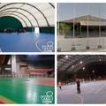 Regione, Sport: 3 mln di euro per contributi a fondo perduto a favore di associazioni e società sportive