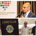 Il Lions Club Murgia Parco Nazionale a sostegno della Fondazione Pugliese per le Neurodiversità