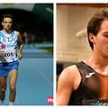 Andria agli Europei di atletica a Tallinn: tra i convocati della nazionale Pasquale Selvarolo e Nicola Lomuscio