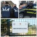 La Regione finanzia interventi di riqualificazione di immobili confiscati alla criminalità organizzata
