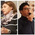 Il centro sinistra ad Andria verso la scelta del suo candidato: ad Emiliano l'ultima parola